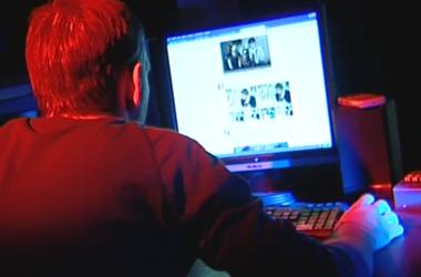 Скандал в Житомире: врач распространял в Интернете порнографию с детьми сотрудников