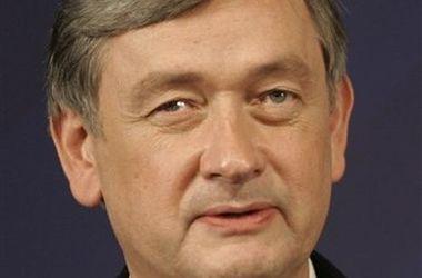 Экс-президент Словении претендует на пост генсека ООН