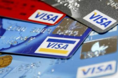 Visa и MasterCard снова отключили банки России из-за санкций - СМИ