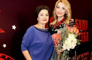 <p>Ольга и Наталья Сумская Фото: facebook</p>