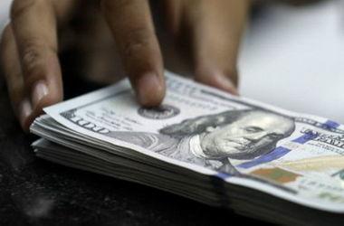 Если бюджет не будет принят, то курс в 50 грн/доллар может показаться мелочью – Кирш