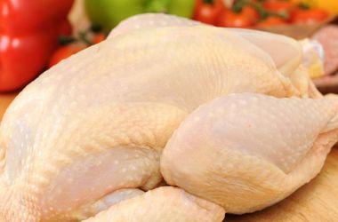 """В Казахстане запретили почти 200 наименований продуктов питания: в """"черный список"""" попали из российские товары"""