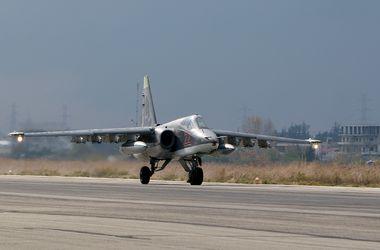 Россия пригрозила расширить санкции против Турции