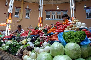 Семь продуктов, которые нельзя переедать