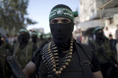 """""""Исламское государство"""" разработало правила содержания секс-рабынь"""