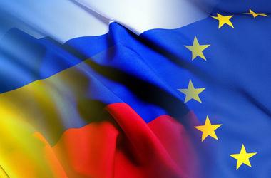 Яценюк: Россия вводит торговые санкции из-за европейского выбора Украины