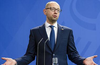 Под люстрацию в Украине попало меньше тысячи чиновников