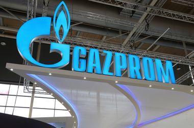 """""""Газпром"""" отменил крупнейший в своей истории тендер"""