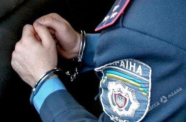 Во Львове инспектор патрульной службы сядет  в тюрьму за смертельное ДТП