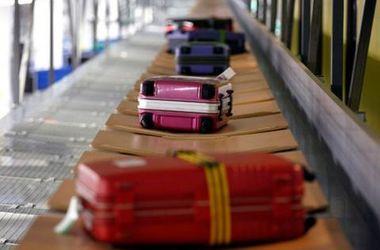 Угроза теракта: в Польше эвакуировали аэропорт