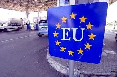 В 2016 украинцы будут ездить в ЕС без виз – МИД