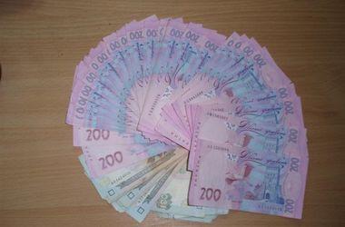Когда в украине повысят пенсии шахтерам в 2018 году