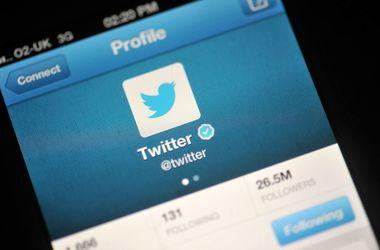 В Twitter разразился скандал из-за блокировки украинских пользователей