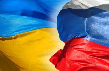Кабмин постановил: Украина вводит эмбарго на российские товары