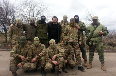 Сергей Притула устал молчать и устроил разнос властям: доиграетесь, жалеть вас никто не будет!