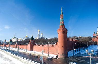 Известный историк предрек России новую революцию