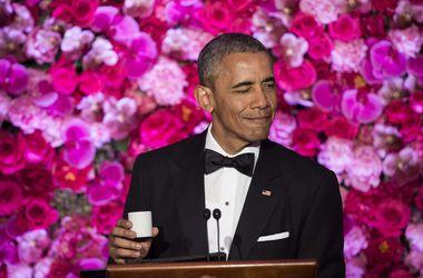Обаму предупредили о возможных терактах в трех городах США
