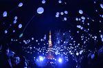 Как в мире встретили Новый год (фото)