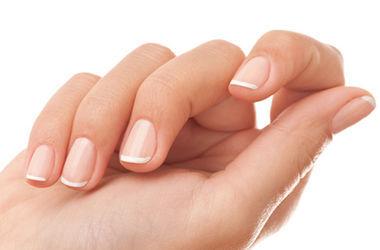 Как определить проблемы со здоровьем по ногтям