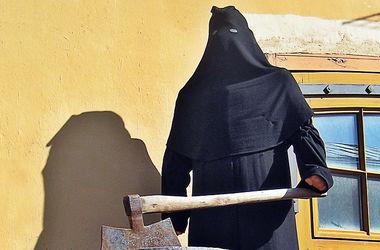 В Саудовской Аравии обезглавили полсотни человек