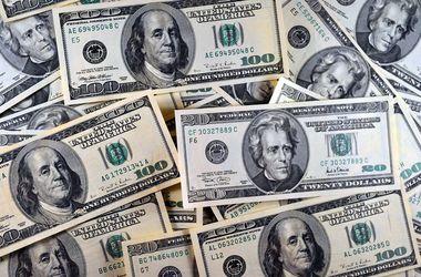 Bloomberg прогнозирует рекордный скачок доллара в 2016 году