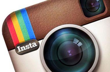 Определено самое популярное фото 2015 года в Instagram