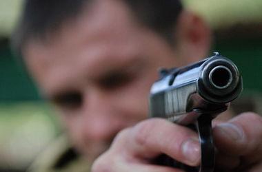 На Закарпатье ревнивый пограничник стрелял в своего соперника