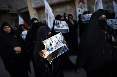 Бахрейн вслед за Саудовской Аравией разрывает дипотношения с Ираном