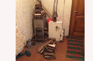 В Ровенской области супружеская пара смертельно отравилась угарным газом