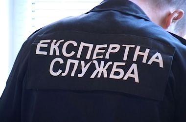 В Киеве крымчанин до смерти забил сожительницу из-за ревности