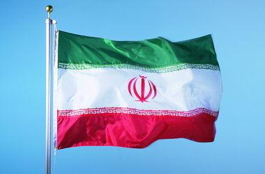 В МИД Ирана жестко ответили на решение Бахрейна разорвать дипломатические отношения