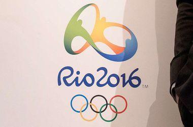 Олимпийский стадион в Рио отключили от энергоснабжения за долги
