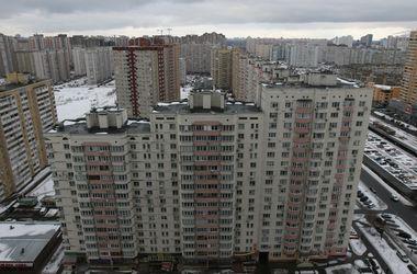 Курс доллара и ипотека: что будет с ценами на квартиры в Украине