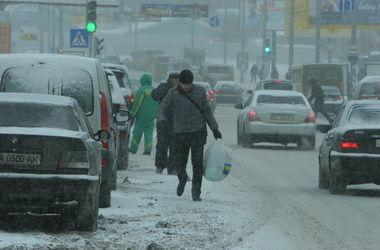 Автодилерам в Украине разрешили официально продавать б/у-авто