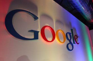 """В Google объяснили новый перевод """"Российской Федерации"""""""