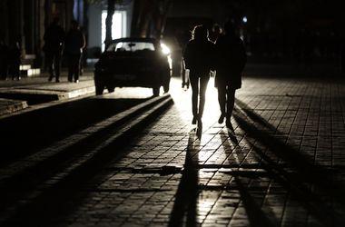 Хроники энергоблокады: столица Крыма после Рождества погрузится во тьму