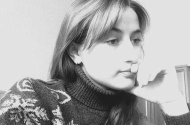 Новые подробности похищения школьницы под Харьковом