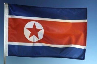 КНДР испытала баллистическую ракету с подводной лодки - СМИ