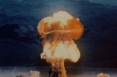 Южная Корея не верит в водородную бомбу из КНДР, а Китай эвакуировал жителей от границ