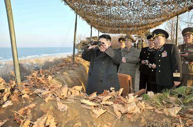 В России жестко прокомментировали ядерное испытание КНДР