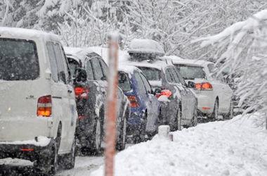 Синоптики заявили о внезапном ухудшении погоды в Украине
