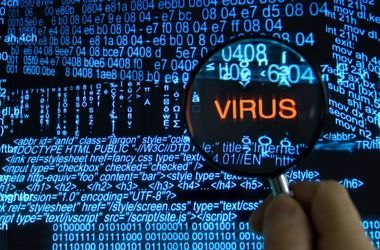 Спецслужбы США расследуют причастность кремлевских хакеров к кибератаке на энергосеть Украины – СМИ