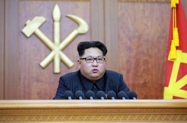 """КНДР заявила, что после испытания водородной бомбы вошла в """"ядерный клуб"""""""