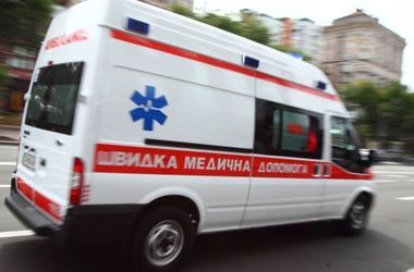В Винницкой области семья отравилась неизвестным ядом: 8-летняя девочка умерла