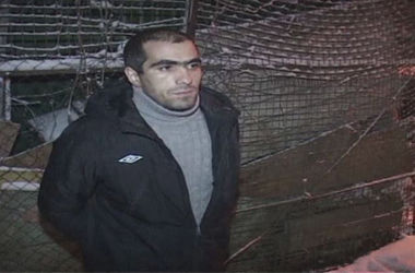 В Одессе задержали банду мигрантов-разбойников