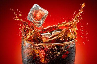 """Что случится с Coca-Cola после скандала с """"российским"""" Крымом"""