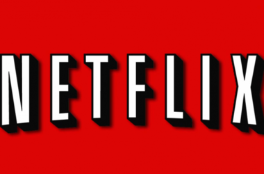 В Украине начал работать известный видеосервис Netflix