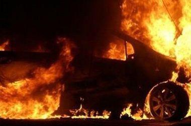 ИГИЛ взяла на себя ответственность за взрыв в полицейском лагере в Ливии