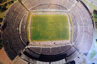 Аргентина и Уругвай хотят вместе провести чемпионат мира 2030 года