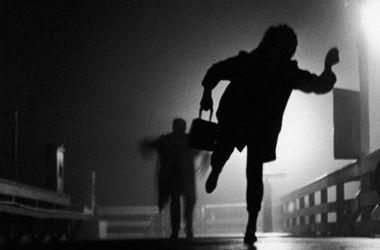 Европу охватили случаи массовых нападений на женщин